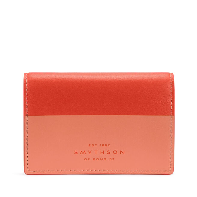 Kingly Business and Credit Card Case