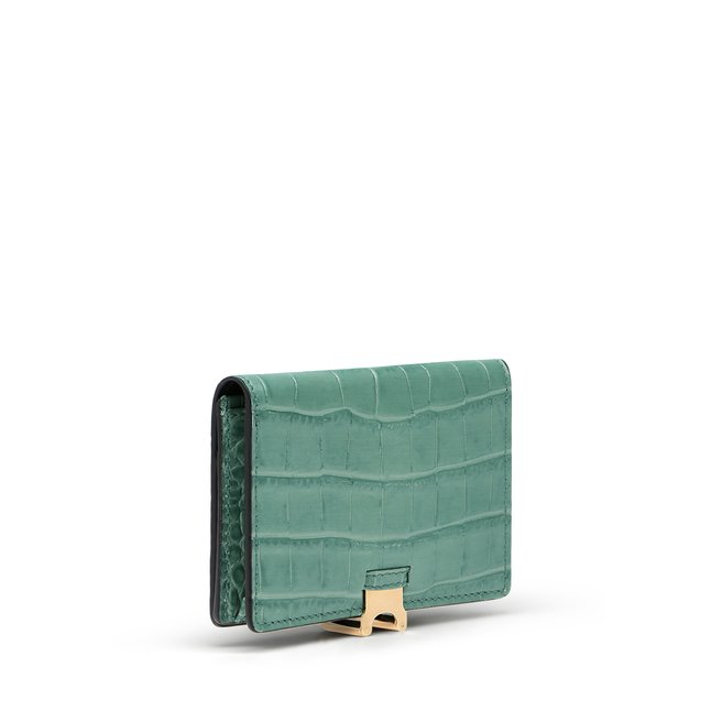 Mara Business and Credit Card Case