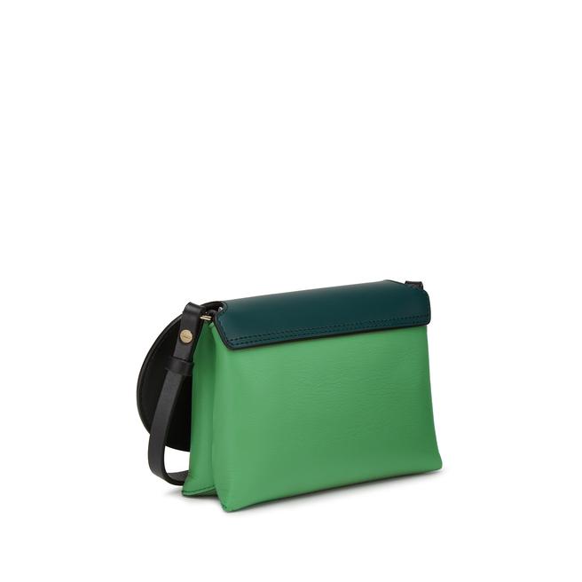 Bond Mini Pillow Crossbody Bag