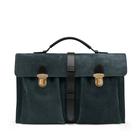 Skye Satchel Messenger Bag