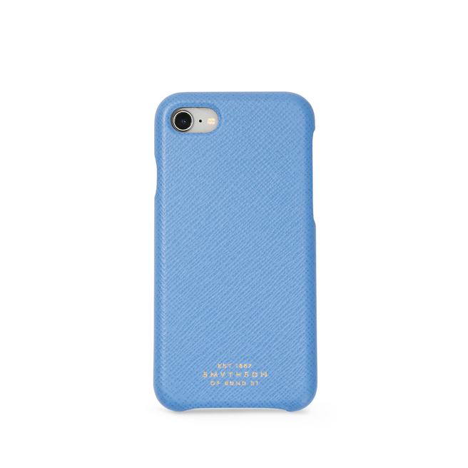 Panama iPhone 8 Case