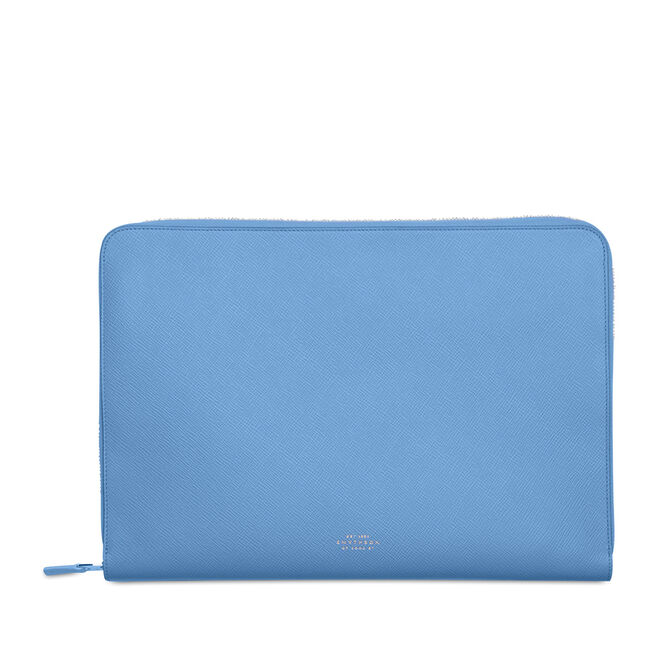 "Panama 15"" Laptop Case"