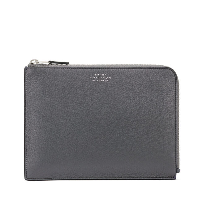 Burlington Medium Pouch