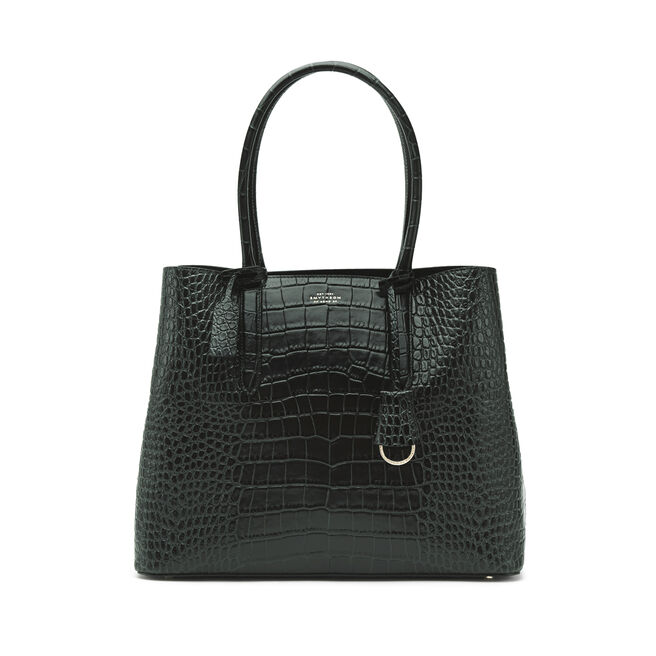 Mara Ciappa Business Bag