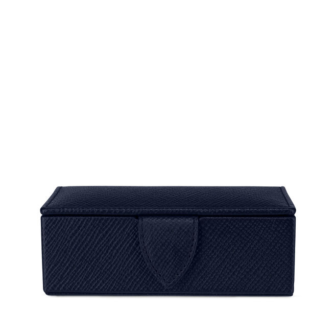 Panama Small Cufflink Box