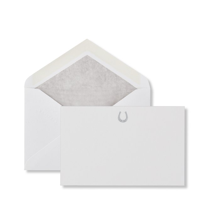 Horeshoe カードセット