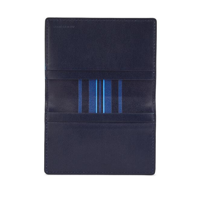 Bond Card Case