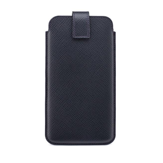 Panama iPhone 7 Plus Case