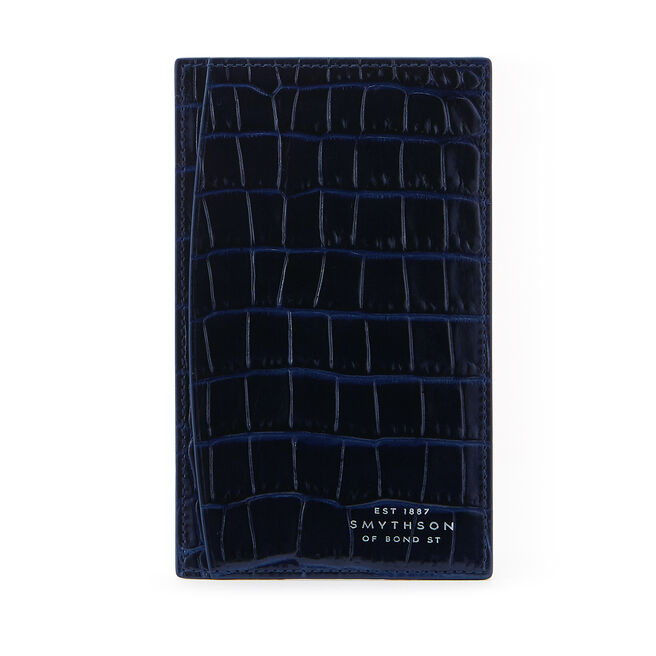 Mara Pocket Memo