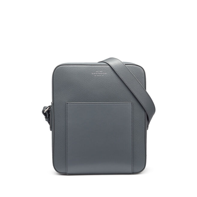 Panama Reporter Bag