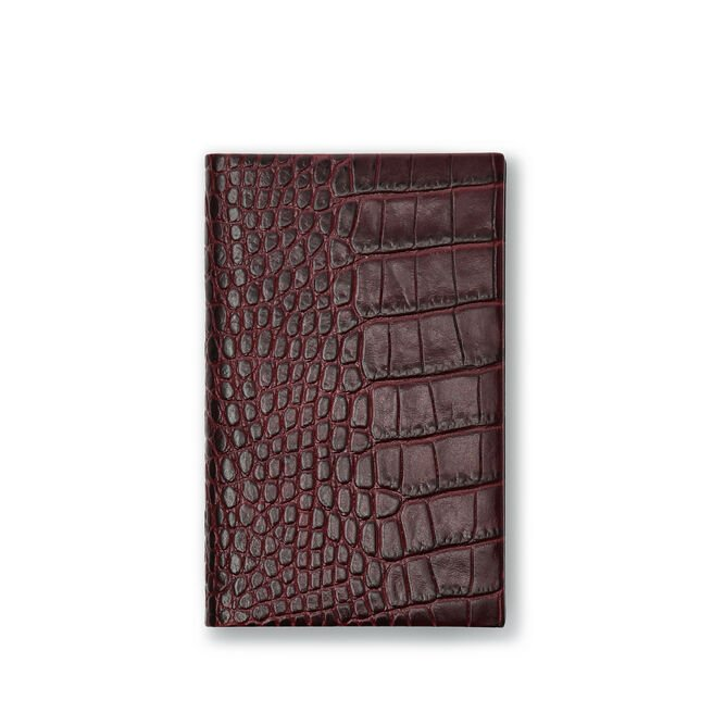 Panama Notebook