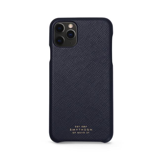 Panama iPhone 11 Pro Max ケース
