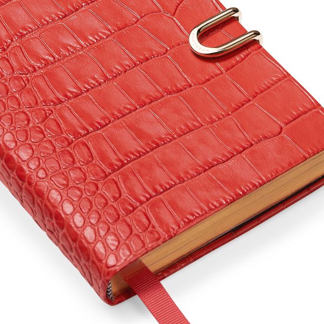 2021 Mara Premier Fashion Diary Week-to-View