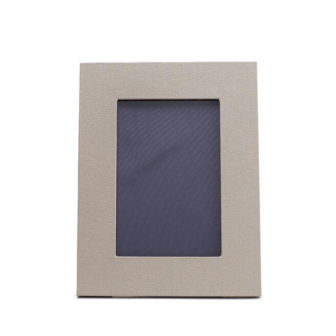 Grosvenor Small Photograph Frame