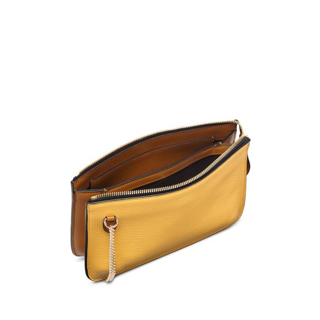 Ludlow Concertina Crossbody Bag