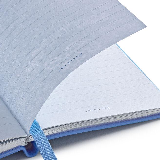 Legend Panama Notebook