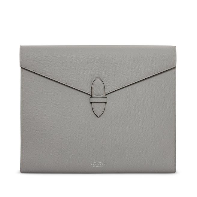 Panama A4 Trifold Writing Folder