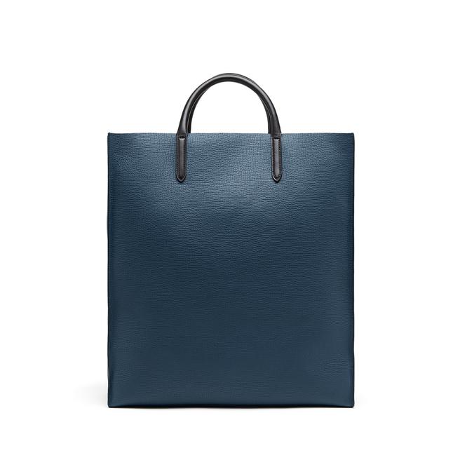 Ludlow Shopper Bag