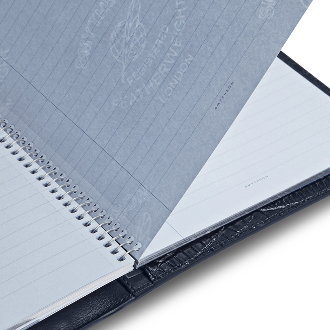 Mara A5 Writing Folder