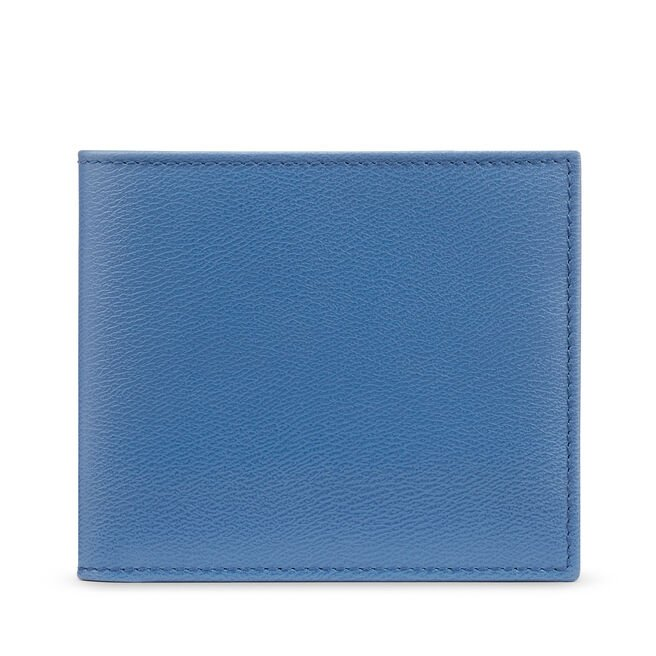 Grosvenor 6 Card Wallet