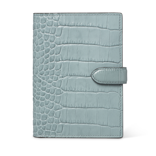 Mara Passport Cover Wallet
