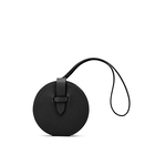 Panama Circle Luggage Tag
