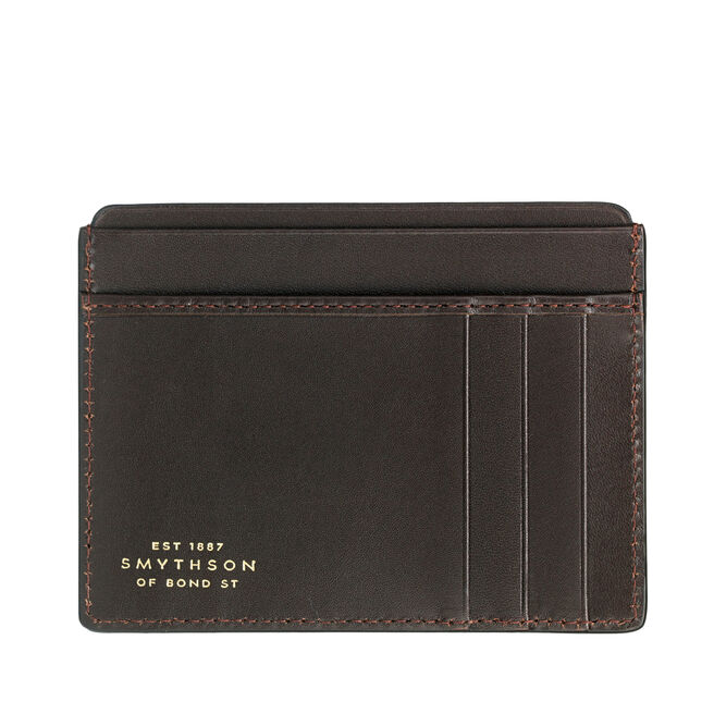 Mara Card and Note Holder