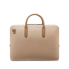 Panama Slim Lightweight Briefcase