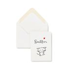 Smitten Kitten Card