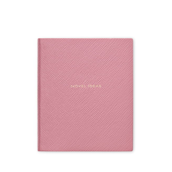 Novel Ideas Premier Notebook