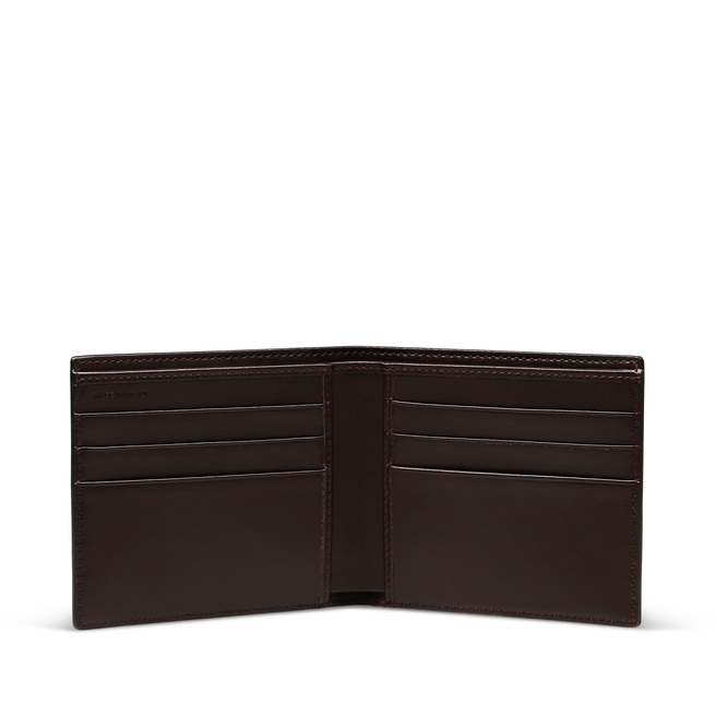 Mara 6 Card Wallet