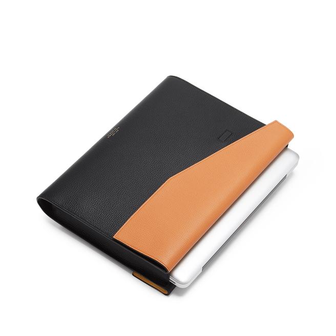 """Ludlow Envelope 13"""" Laptop Case"""