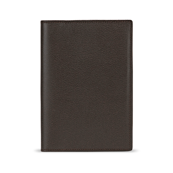 Grosvenor Passport Cover And Card Case