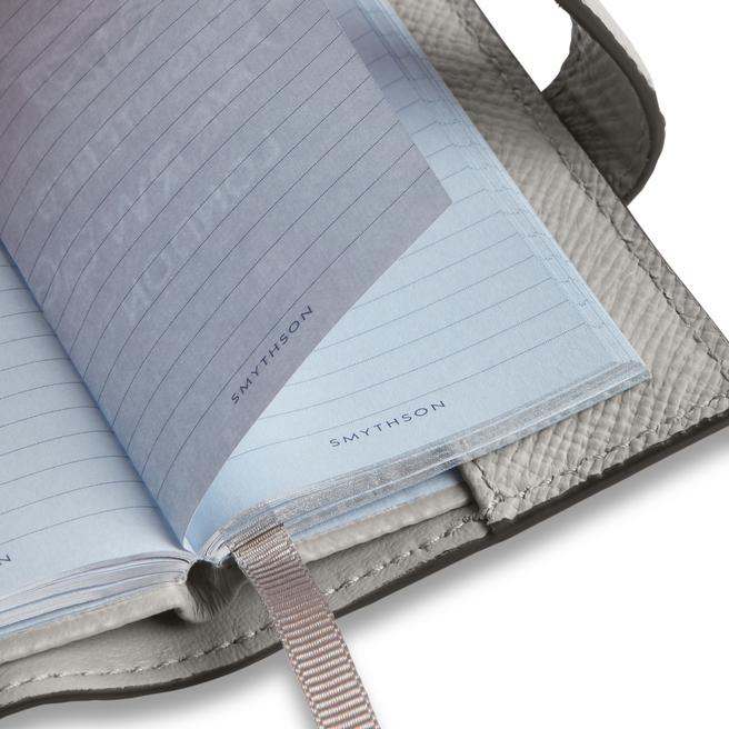 Panama Book Charm