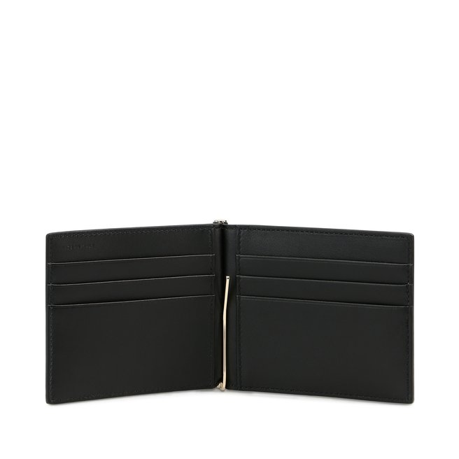 Madison Money Clip Wallet