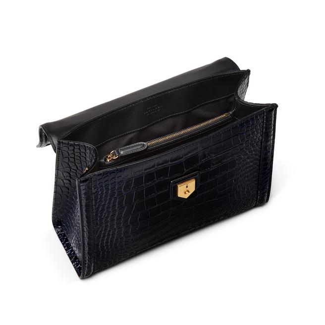 Mara Medium Coronet Top Handle Bag