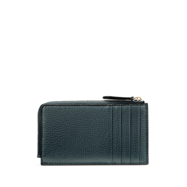 Ludlow 4cc Flat Coin Purse