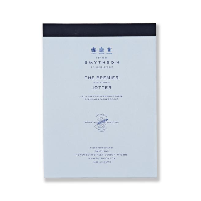Jotter Refill, Premier Size