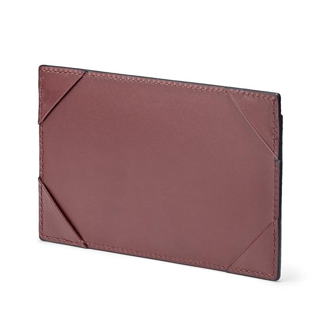 Panama Pocket Memo