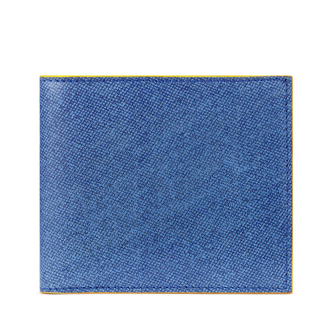 Bond Wallet with ID Pocket