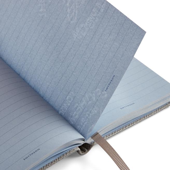 Étui pour cartes enveloppe avec livre Panama