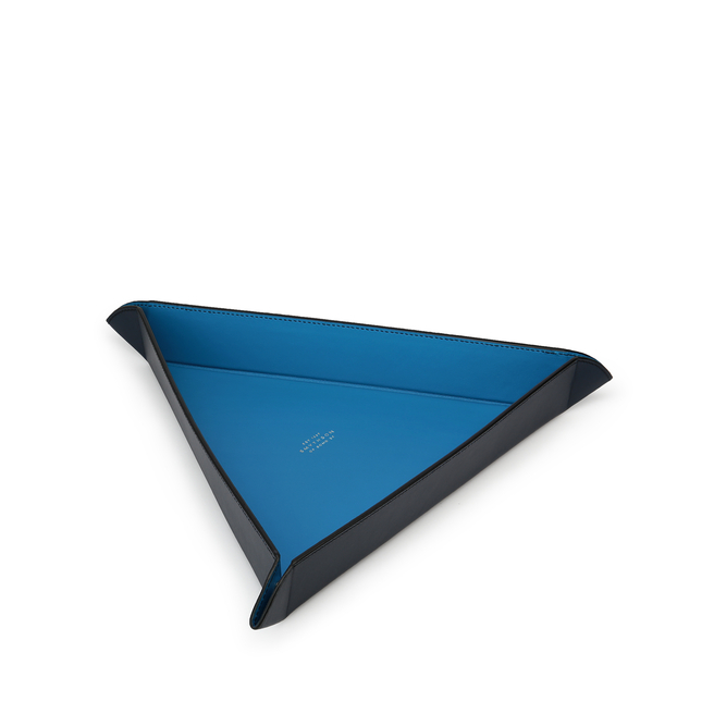 Bond Small Triangle Trinket Tray