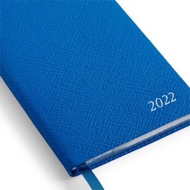 2022 Panama Agenda