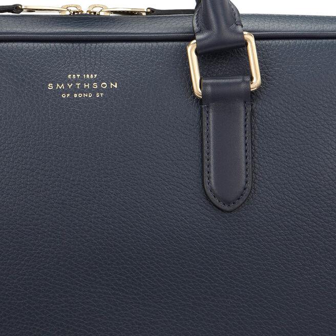 Burlington Slim Briefcase