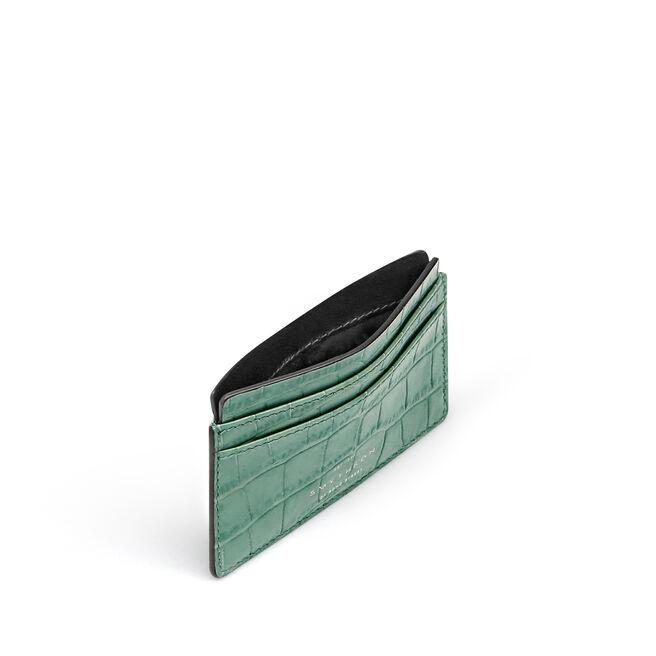 Mara Card Holder