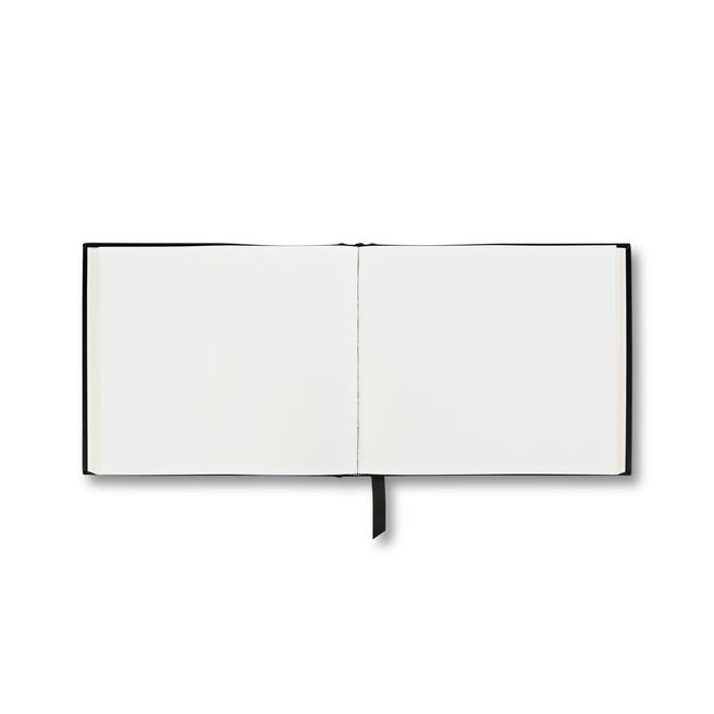 Libro degli ospiti grande