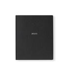 2020 Fashion Agenda Day per Page
