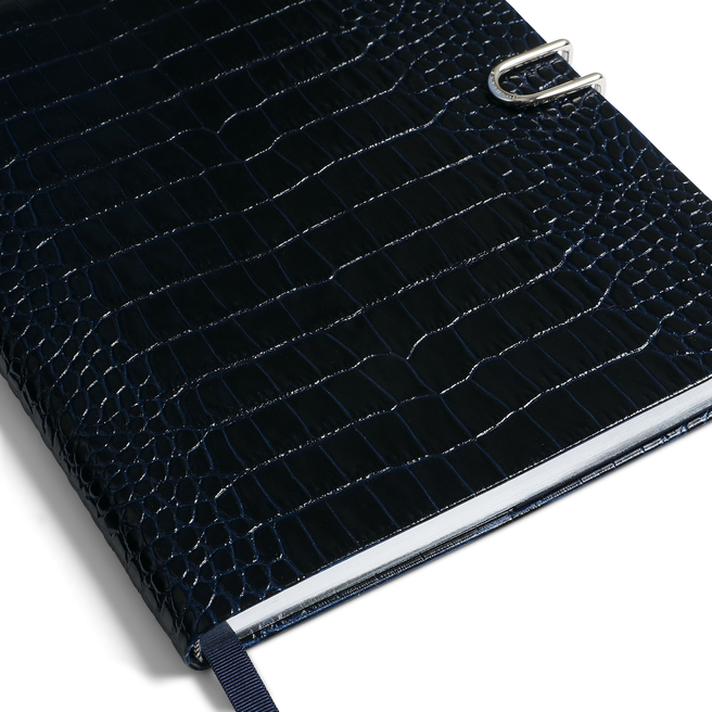 Mara Portobello Notebook
