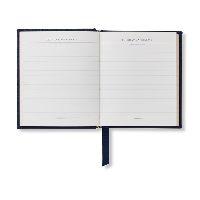 2022 Royal Court Agenda