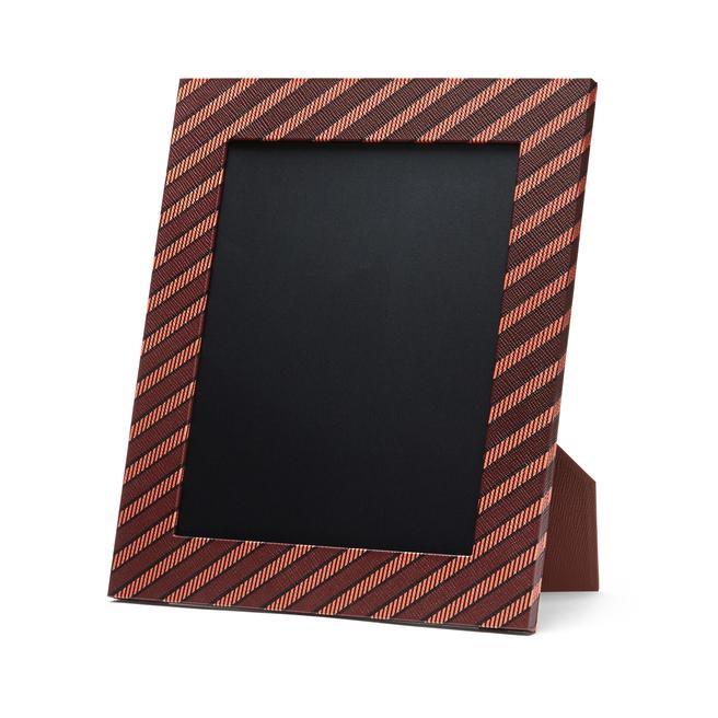 Panama Large Photograph Frame